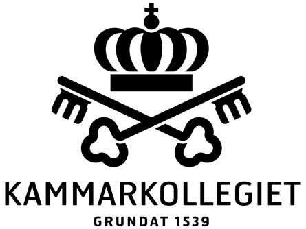 kk_logo_svart_webb.jpg