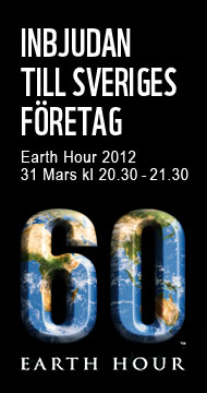 earth hour.jpg