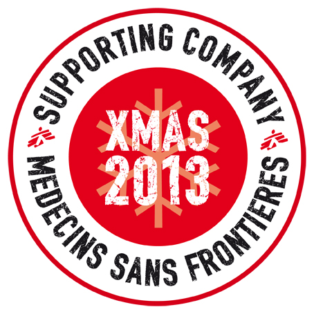 msf_company_support_2013_lowres.jpg