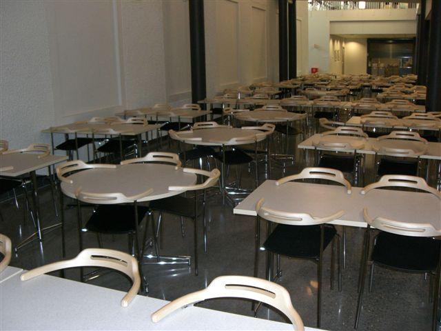 lidköping skola 001.jpg
