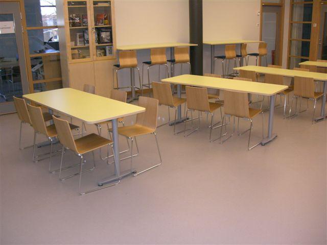 lidköping skola 008.jpg