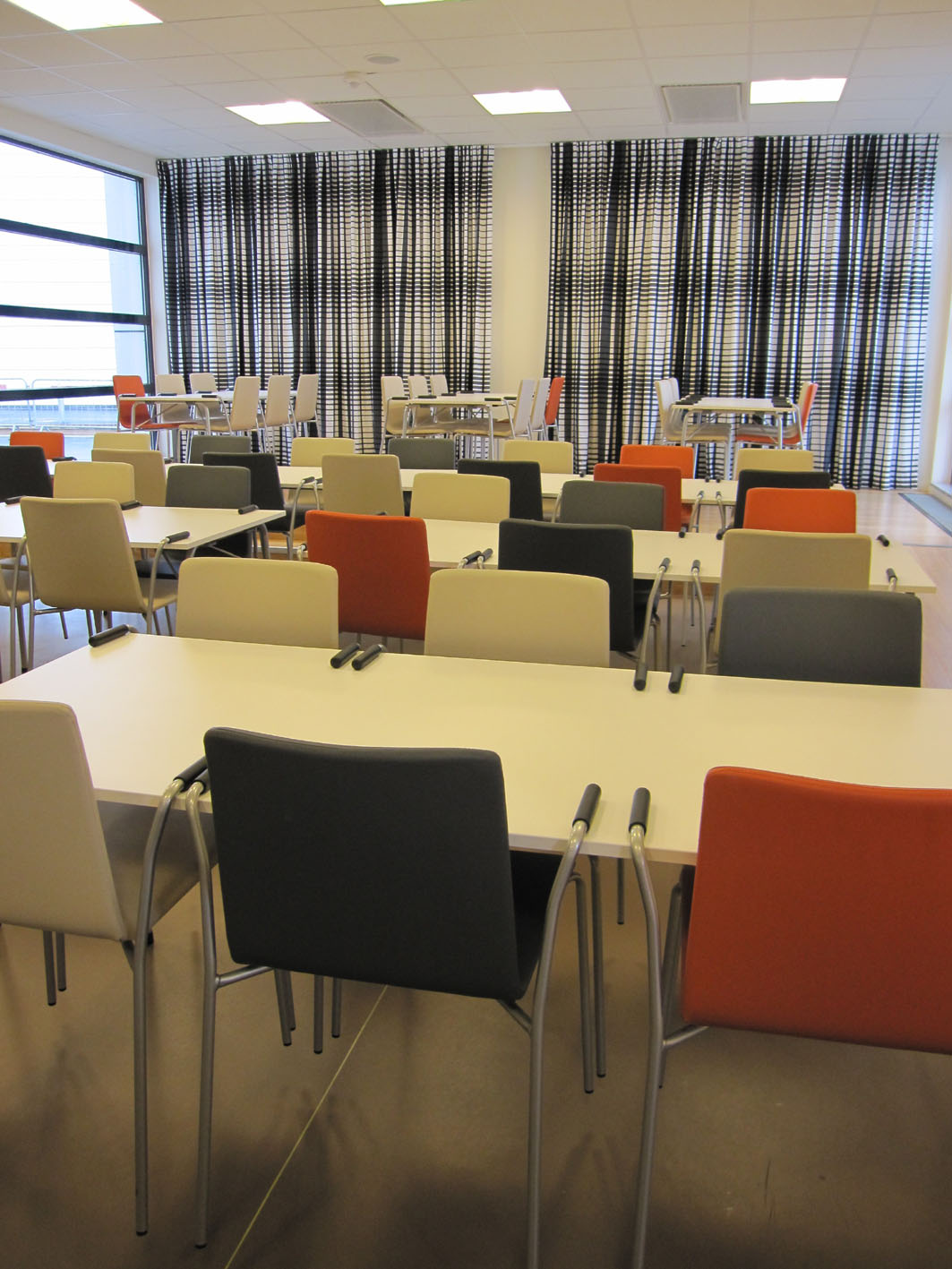 canteen 2.jpg