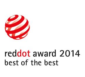 red_dot_start.jpg