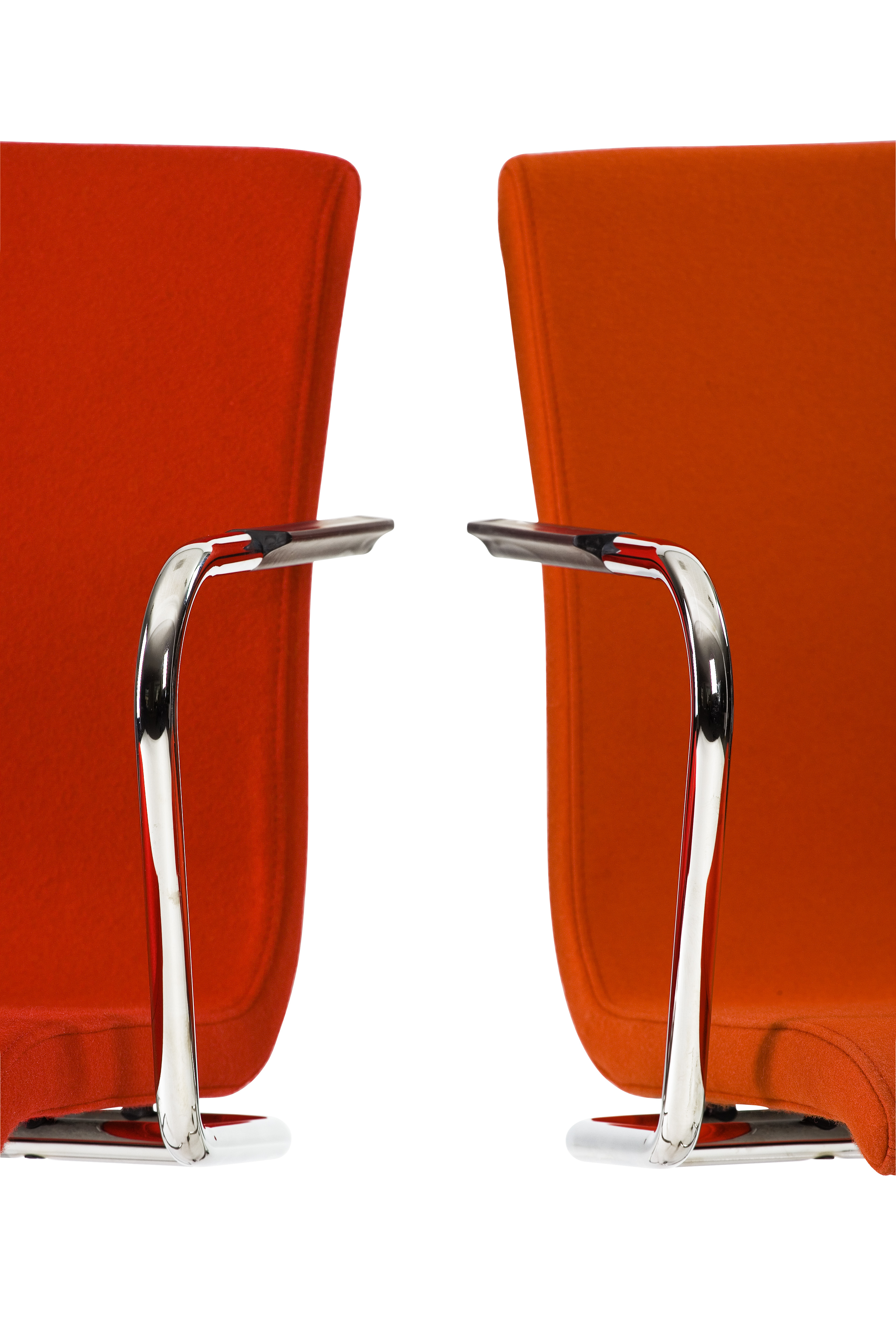 flex armrest detail.jpg