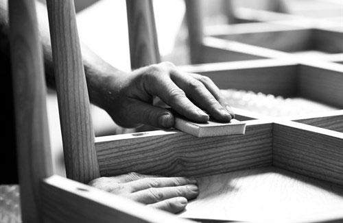 craftsmanship_5.jpg