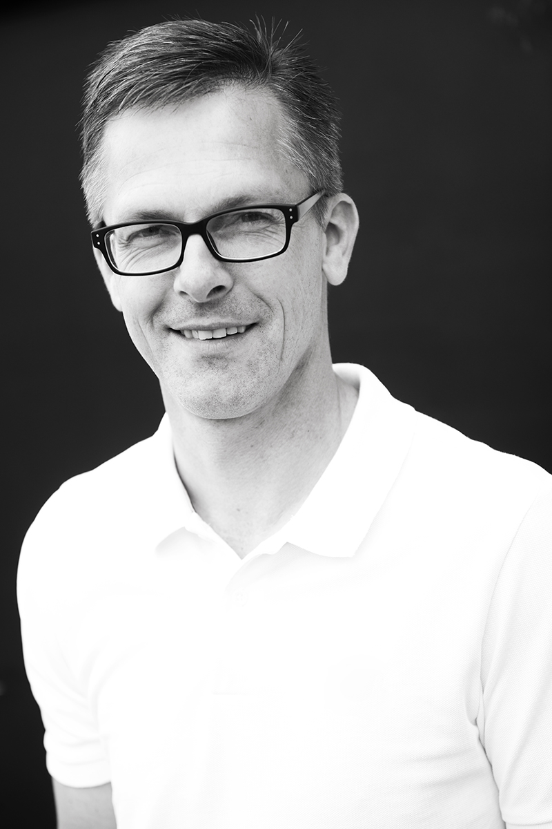 Magnus_Svendsen.jpg