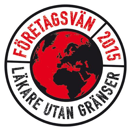 Logo_foretagsvan_2015_low_RGB.jpg