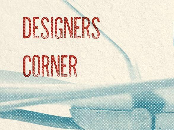 Designers corner.jpg