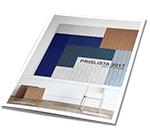 Prislista2017_web.jpg