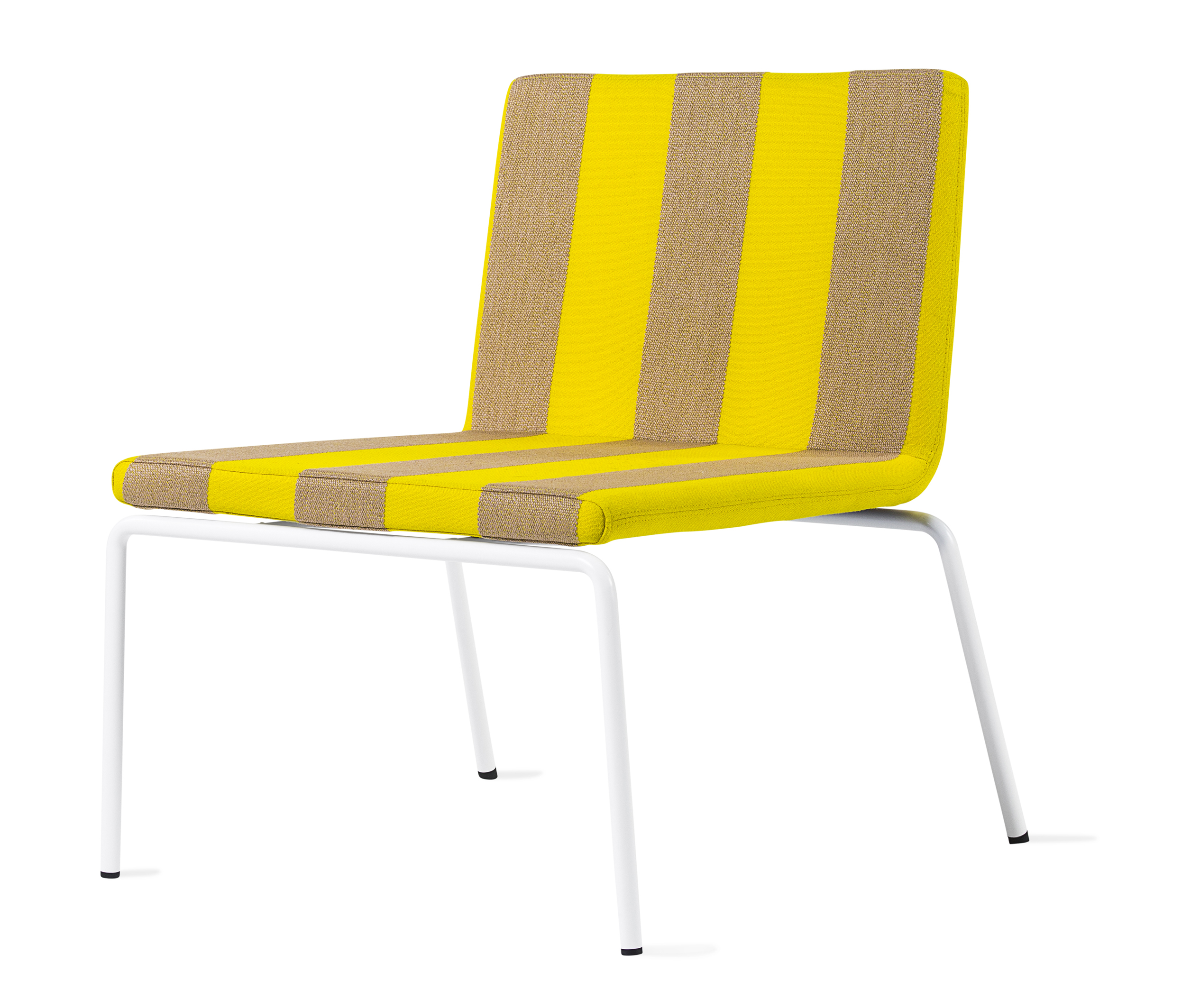 Afternoon_F255_yellow_stripedNY.jpg