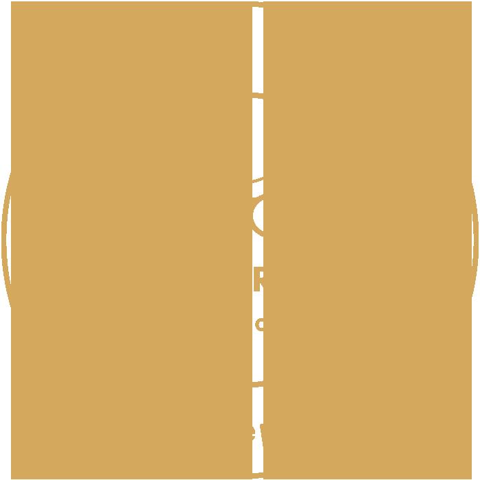 insperior2017_utstallarlogo-gold.png