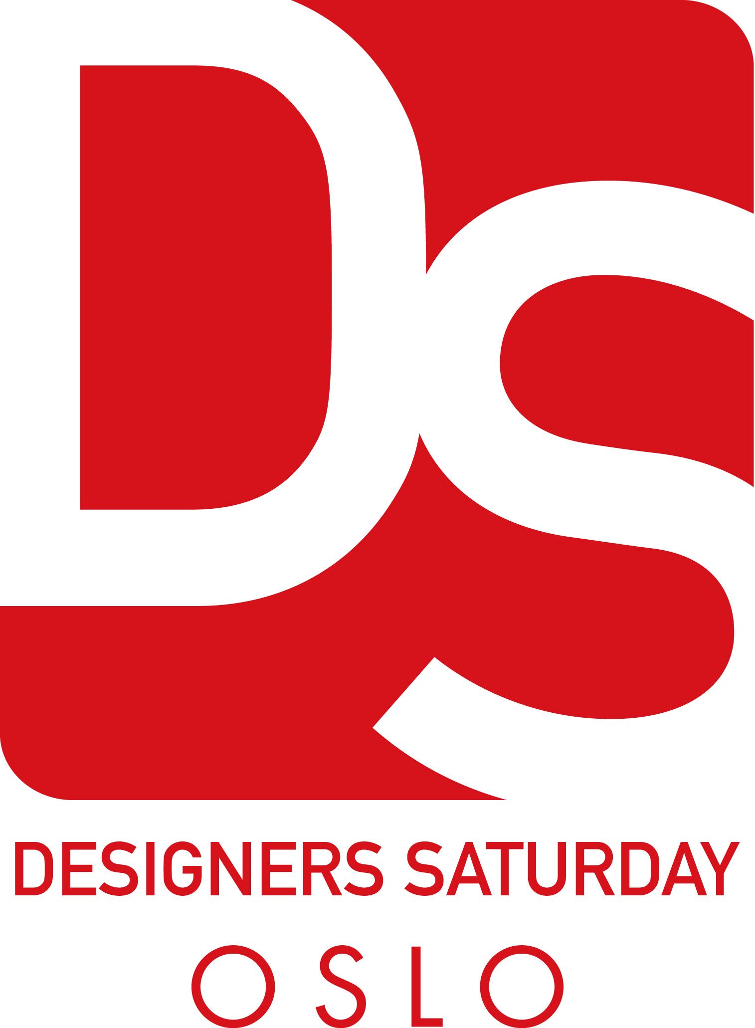 DS_oslo_logo_RGB.jpg