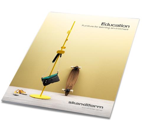 education2020.jpg (1)