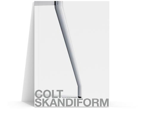Colt_webb_tn.jpg