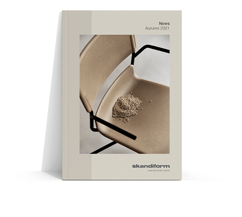 Tumnagel broschyr 2021.jpg (3)