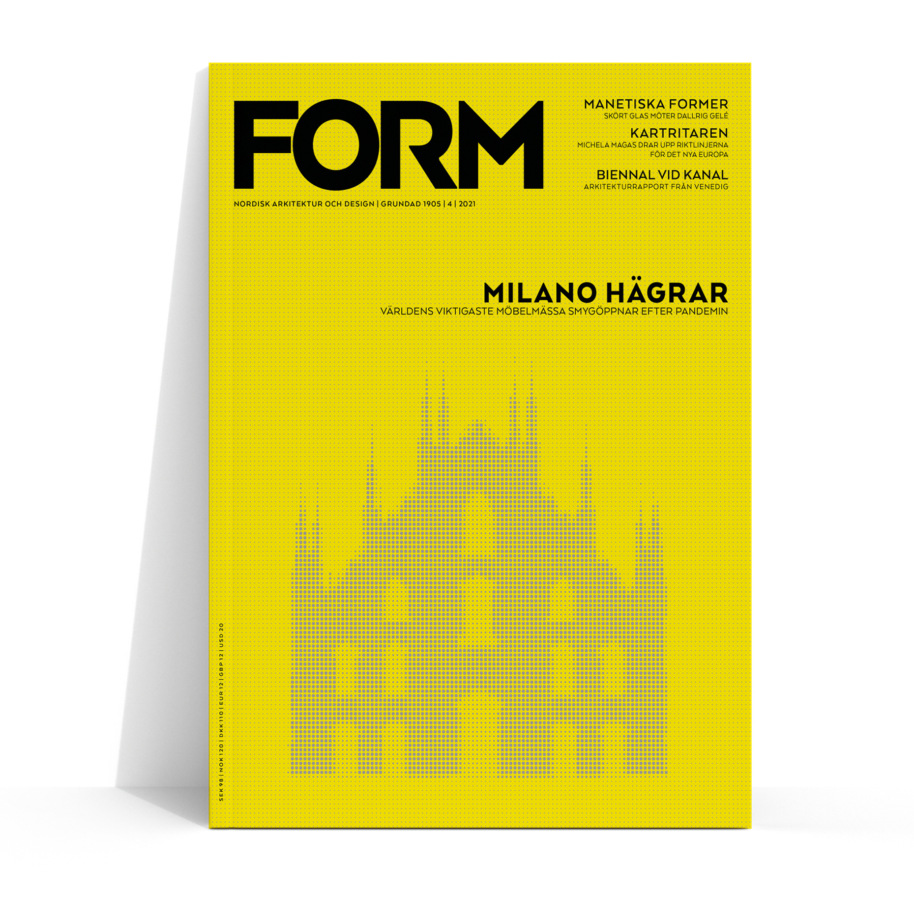 Form cover01.jpg