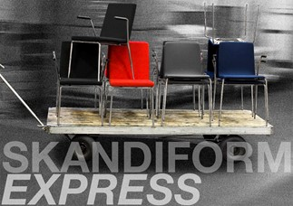 Skandiform Express