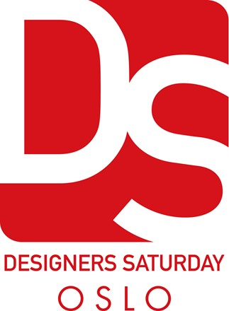 Designers Saturday, Oslo